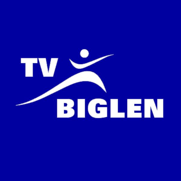 TV Biglen